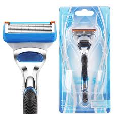 compare prices on head shave razor online shopping buy low price