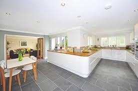 open floor kitchen designs kitchen design open plan v structured