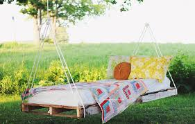 Hammock Backyard Backyard Bliss 5 Relaxing Hammocks For Summer Porch Advice