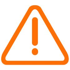hyundai santa fe warning lights warning indicators first motors