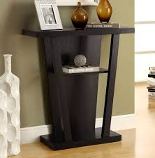 accent table decorating ideas
