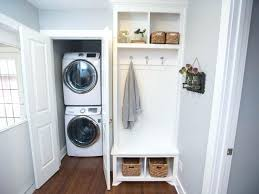 washer and dryer cabinets between washer and dryer cabinet view in gallery stacked washer and