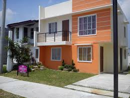 imus cavite single attached house and lot by masaito philippines