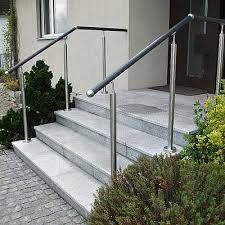 handlauf treppe ratgeber sicheres begehen stufen und treppen im