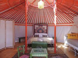 chambre d h es pays basque chambres d hôtes yourtes en orthe yourtes à cauneille dans les