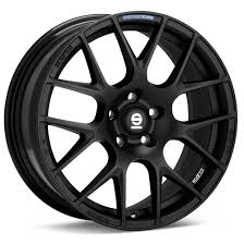 sparco pro corsa wheels for my 2012 mustang gt u2013 driveandreview
