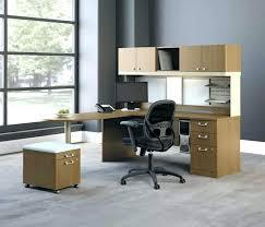 Computer Desk Armoire Computer Desk Armoire Image Of Top Computer Desk Armoire