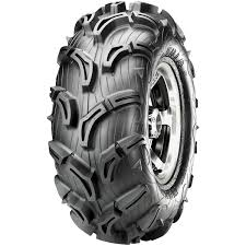 mudding tires atv u0026 quad mud tires fortnine canada