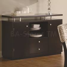 Marble Sideboards Dining Room Buffet Or Sideboard With Marble 6 Best Dining Room