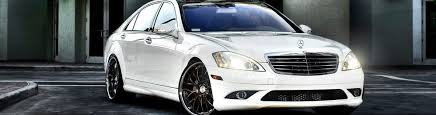 best mercedes suv to buy best buy imports quality used cars buy here pay here