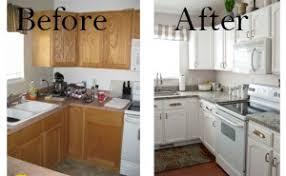 Updating Kitchen by Updating Kitchen Cabinets Bar Cabinet