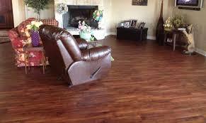 Best Vinyl Plank Flooring Vinyl Plank Floors Dallas Flooring Warehouse