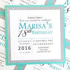 Invitation Blank Card Stock Wedding Invitation Card Stock Wholesale Wedding Invitation Card