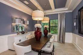 Home Design Center Bay Area Westbay Homes Design Center House Design Plans
