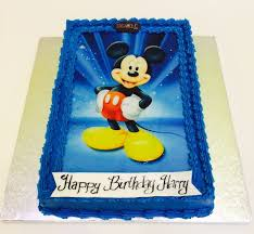 edible print 18 best edible print cakes images on printing