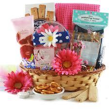 bathroom gift basket ideas spa gift baskets spa baskets for diygb