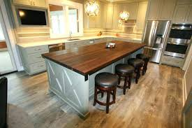 kitchen island chopping block butcher block kitchen islands snaphaven