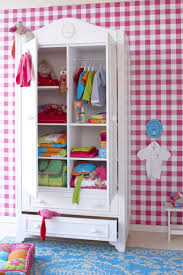 Rideau Vertbaudet by 34 Best Chambre Lou Images On Pinterest Room Baby Room And Children