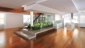 evergreen hardwood floors u2013 the premier full service wood flooring