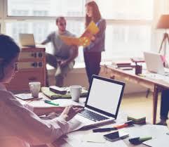 find a job description for any job role or career path irishjobs ie