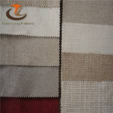Woven Upholstery Fabric For Sofa 2016 Sell Sofa Upholstery Fabric Buy Sofa Fabric Sofa