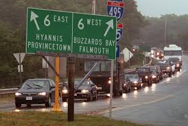 cape cod traffic a list of massdot u0027s highway cameras in the