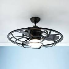 farmhouse ceiling fan lowes farmhouse ceiling fan xpoffice info