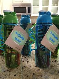 party favors for boys best 25 party favors ideas on sweet 16 party