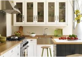 Design For Small Spaces Kitchen And Dining Room Designs For Small Spaces Warm 13