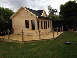 homey mini log cabin for 8000 small homes pinterest log