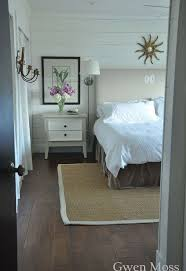 bedroom makeover on a budget classic cottage bedroom makeover on a budget hometalk