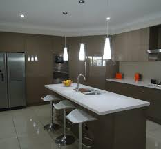 lighting in the kitchen ideas island bench lighting kitchen ideas home pendant lights the