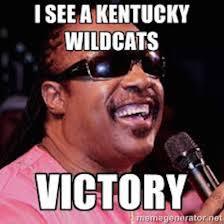 U Of A Memes - best kentucky football memes from the 2015 season