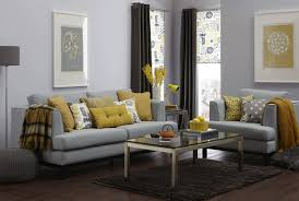 living room yellow living room beige and brown living room grey