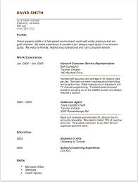 preparing cv resume how to write cv resume axiomseducation