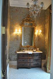 Bathroom Mural Ideas by 1300 Best Wallpaper Murals U0026 Their Beauty Images On Pinterest