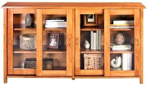 short bookcase with doors bookcases low bookcase with doors short bookcase glass doors uk
