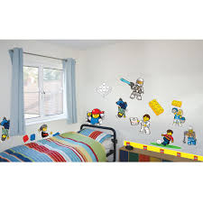 details about lego classic wall stickers new free shipping lego details about lego classic wall stickers new free shipping