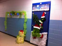 door decorating contest ideas temasistemi net