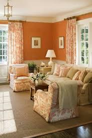 living room kitchen paint color ideas insurserviceonline com