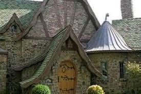 14 english stone cottage floor plans english cottage house plans