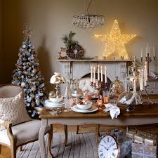 nice christmas table decorations christmas table decoration ideas for festive dining christmas