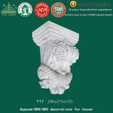 Buy Corbels Decorative Fireplace Corbels Source Quality Decorative Fireplace