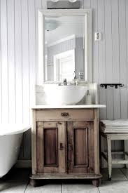 Bathroom Vanities Beach Cottage Style by Bathrooms Design Cottage Bathroom Ideas Classic Bathroom Ideas