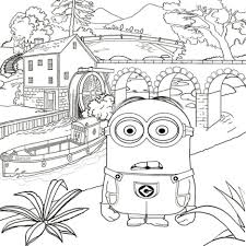 fun coloring pages toddlers coloring