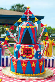 Unique Party 137 Best 5th Birthday Party Ideas Images On Pinterest Birthday