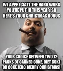 Diet Coke Meme - livememe com bad guy boss
