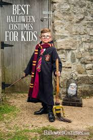 1047 best costumes images on pinterest halloween stuff book