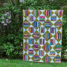 flower garden quilt pattern quilts u2014 lynn carson harris