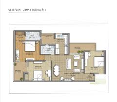3 bhk apartment floor plan flats apartments for sale luxury 3 bhk u0026 4 bhk flats apartments